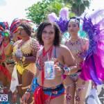 Bermuda Heroes Weekend Parade of Bands Lap 3 June 18 2018 (75)