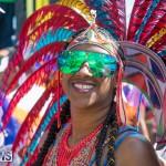 Bermuda Heroes Weekend Parade of Bands Lap 3 June 18 2018 (76)
