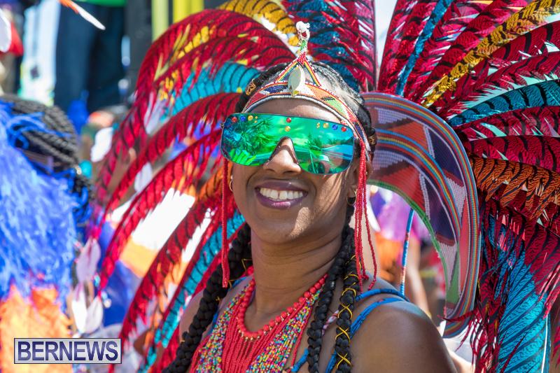 Bermuda-Heroes-Weekend-Parade-of-Bands-Lap-3-June-18-2018-76