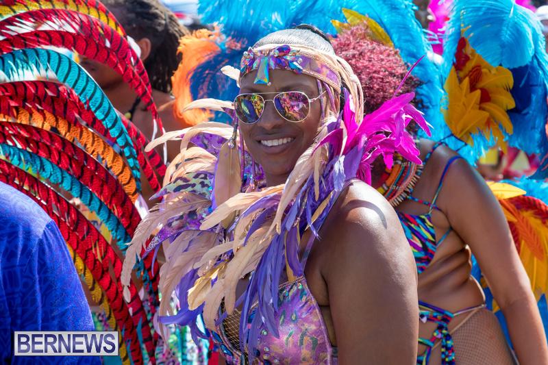 Bermuda-Heroes-Weekend-Parade-of-Bands-Lap-3-June-18-2018-77