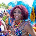 Bermuda Heroes Weekend Parade of Bands Lap 3 June 18 2018 (78)