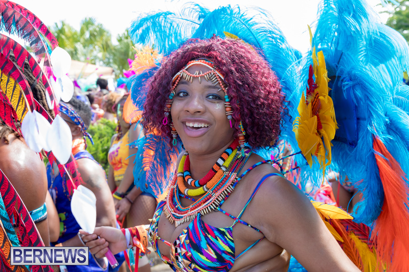 Bermuda-Heroes-Weekend-Parade-of-Bands-Lap-3-June-18-2018-78