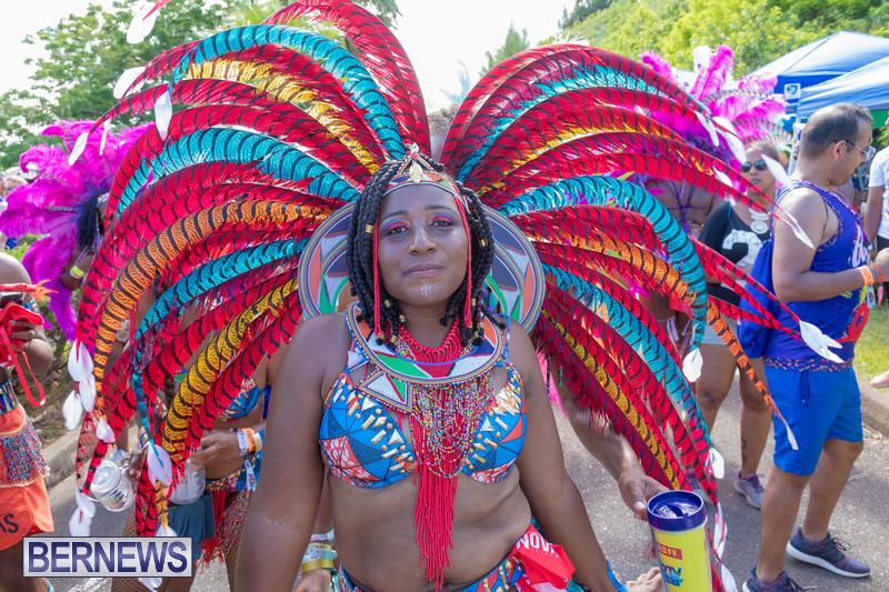 Bermuda-Heroes-Weekend-Parade-of-Bands-Lap-3-June-18-2018-81