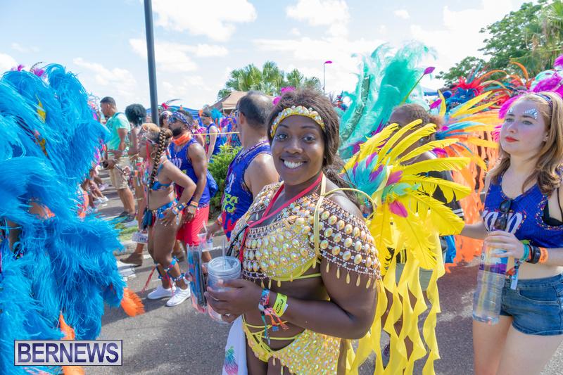 Bermuda-Heroes-Weekend-Parade-of-Bands-Lap-3-June-18-2018-82