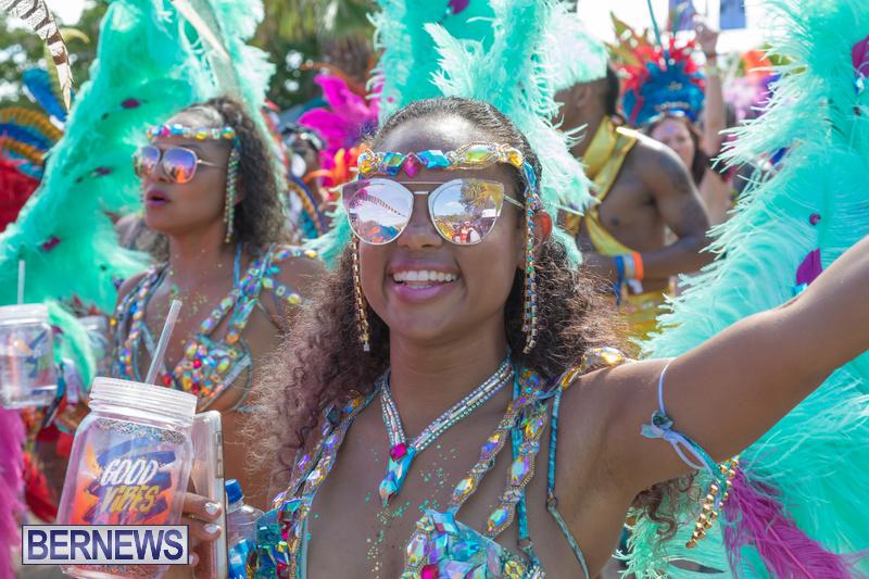 Bermuda-Heroes-Weekend-Parade-of-Bands-Lap-3-June-18-2018-83