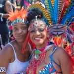 Bermuda Heroes Weekend Parade of Bands Lap 3 June 18 2018 (85)