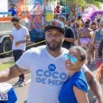 Bermuda Heroes Weekend Parade of Bands Lap 3 June 18 2018 (86)