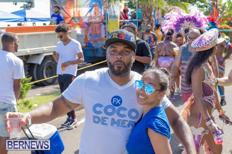 Bermuda-Heroes-Weekend-Parade-of-Bands-Lap-3-June-18-2018-86