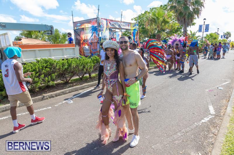 Bermuda-Heroes-Weekend-Parade-of-Bands-Lap-3-June-18-2018-87
