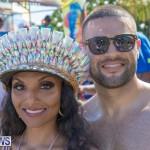 Bermuda Heroes Weekend Parade of Bands Lap 3 June 18 2018 (88)