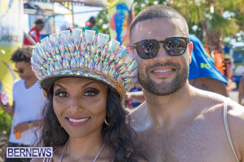 Bermuda-Heroes-Weekend-Parade-of-Bands-Lap-3-June-18-2018-88