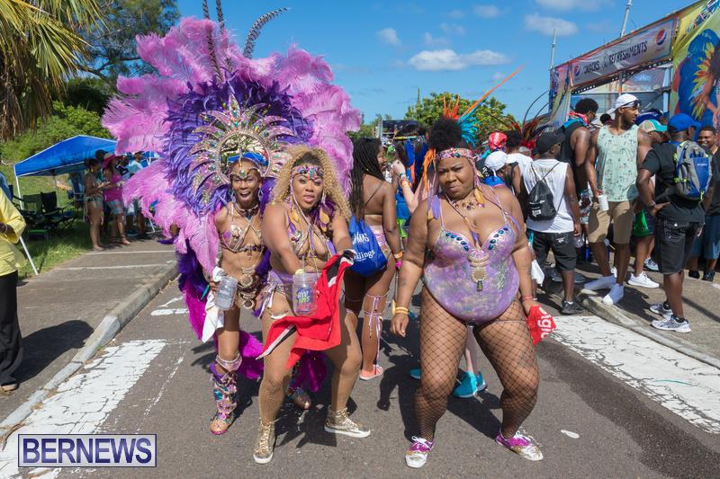 Bermuda-Heroes-Weekend-Parade-of-Bands-Lap-3-June-18-2018-90