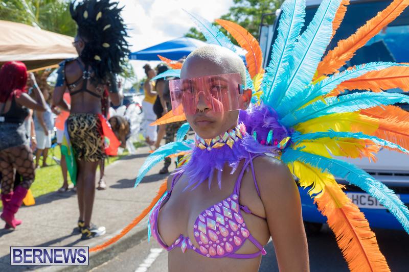 Bermuda-Heroes-Weekend-Parade-of-Bands-Lap-3-June-18-2018-91