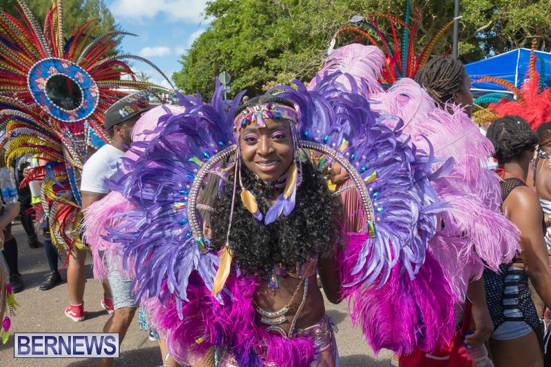 Bermuda-Heroes-Weekend-Parade-of-Bands-Lap-3-June-18-2018-93