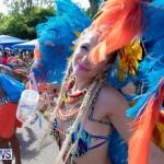 Bermuda Heroes Weekend Parade of Bands Lap 3 June 18 2018 (94)