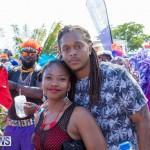 Bermuda Heroes Weekend Parade of Bands Lap 3 June 18 2018 (96)