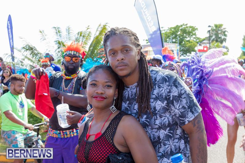Bermuda-Heroes-Weekend-Parade-of-Bands-Lap-3-June-18-2018-96