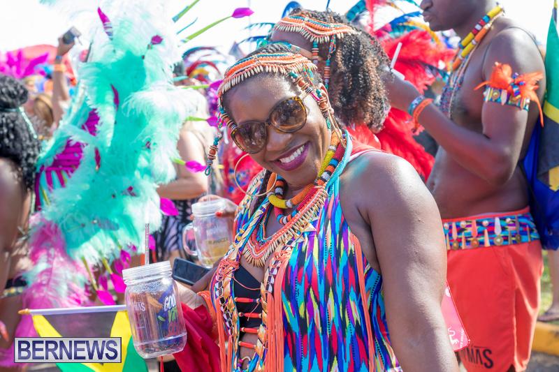 Bermuda-Heroes-Weekend-Parade-of-Bands-Lap-3-June-18-2018-97