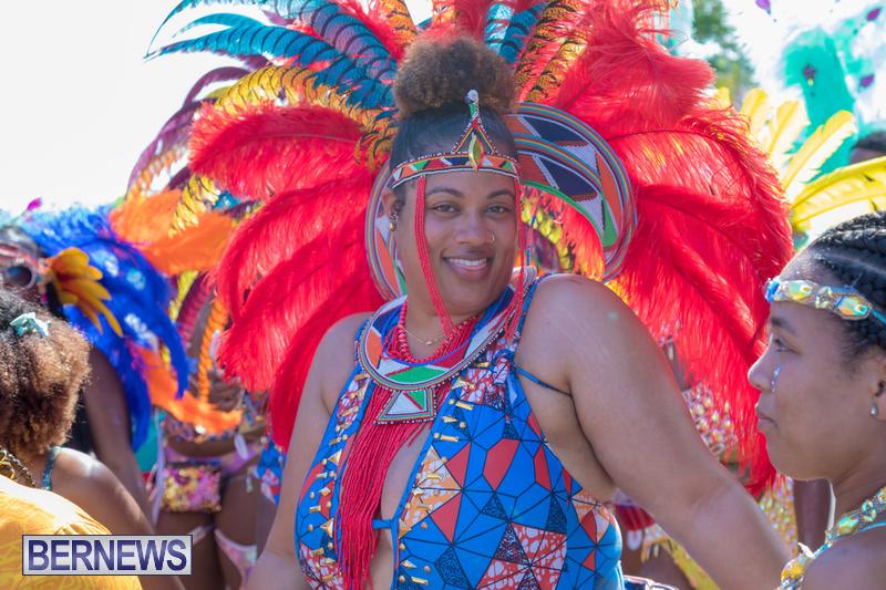 Bermuda-Heroes-Weekend-Parade-of-Bands-Lap-3-June-18-2018-98