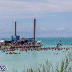 Bermuda Heroes Weekend Raft Up, June 16 2018-001