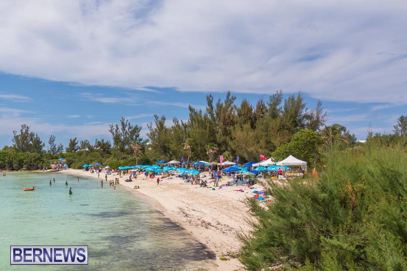 Bermuda-Heroes-Weekend-Raft-Up-June-16-2018-005