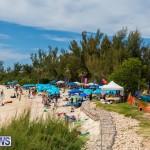 Bermuda Heroes Weekend Raft Up, June 16 2018-007