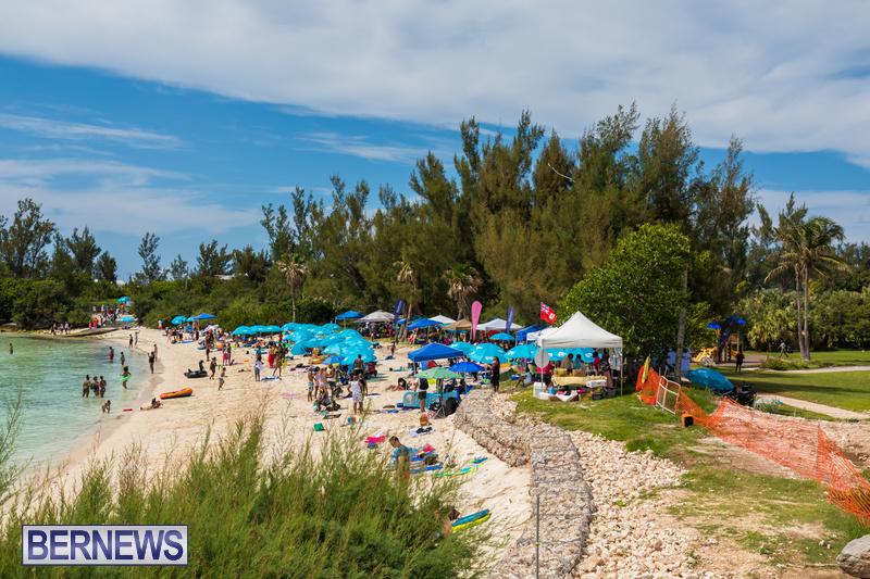 Bermuda-Heroes-Weekend-Raft-Up-June-16-2018-007