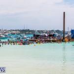 Bermuda Heroes Weekend Raft Up, June 16 2018-009