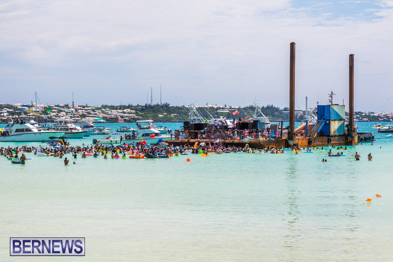 Bermuda-Heroes-Weekend-Raft-Up-June-16-2018-009