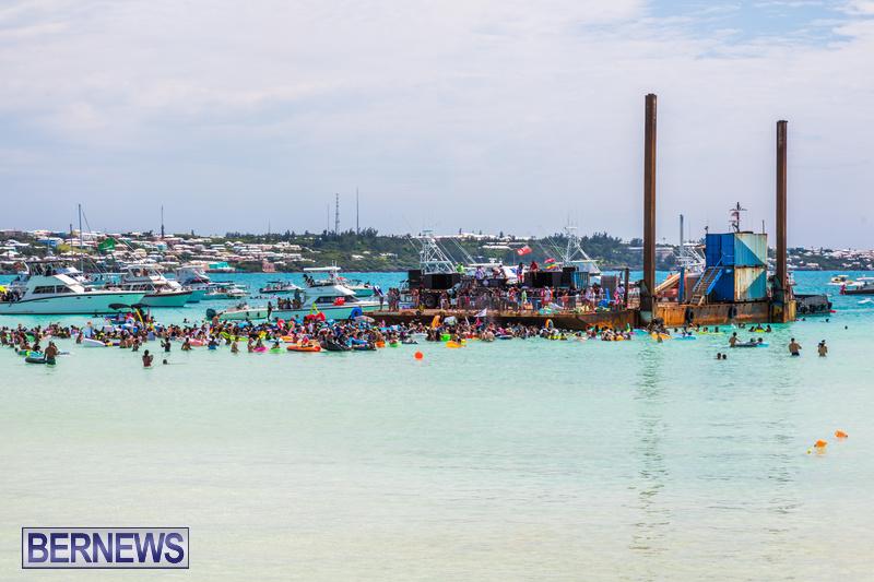 Bermuda-Heroes-Weekend-Raft-Up-June-16-2018-009