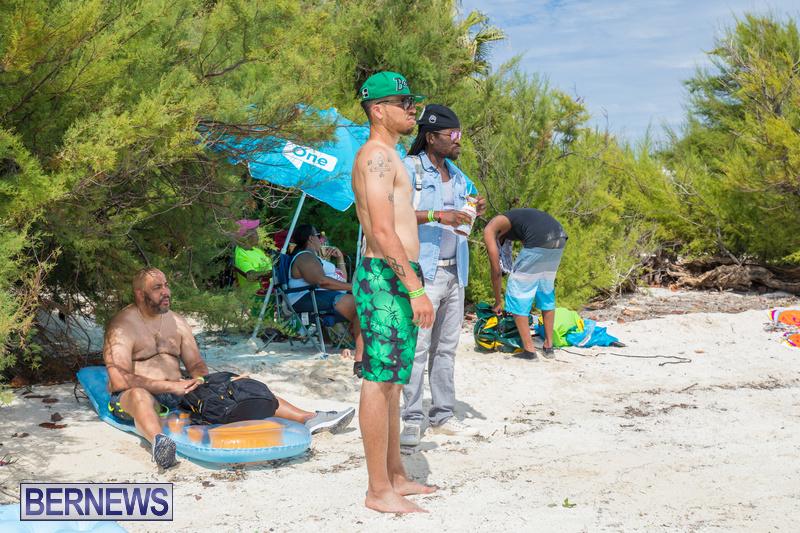 Bermuda-Heroes-Weekend-Raft-Up-June-16-2018-013