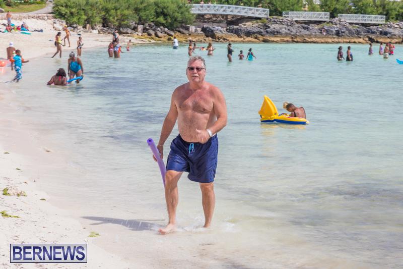 Bermuda-Heroes-Weekend-Raft-Up-June-16-2018-014
