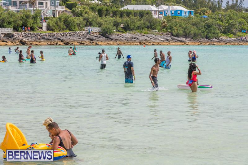 Bermuda-Heroes-Weekend-Raft-Up-June-16-2018-015