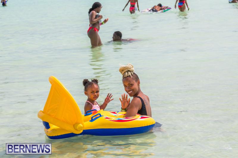 Bermuda-Heroes-Weekend-Raft-Up-June-16-2018-016