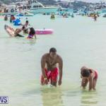Bermuda Heroes Weekend Raft Up, June 16 2018-017