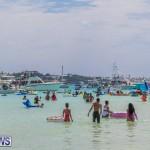 Bermuda Heroes Weekend Raft Up, June 16 2018-018