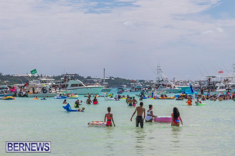 Bermuda-Heroes-Weekend-Raft-Up-June-16-2018-018