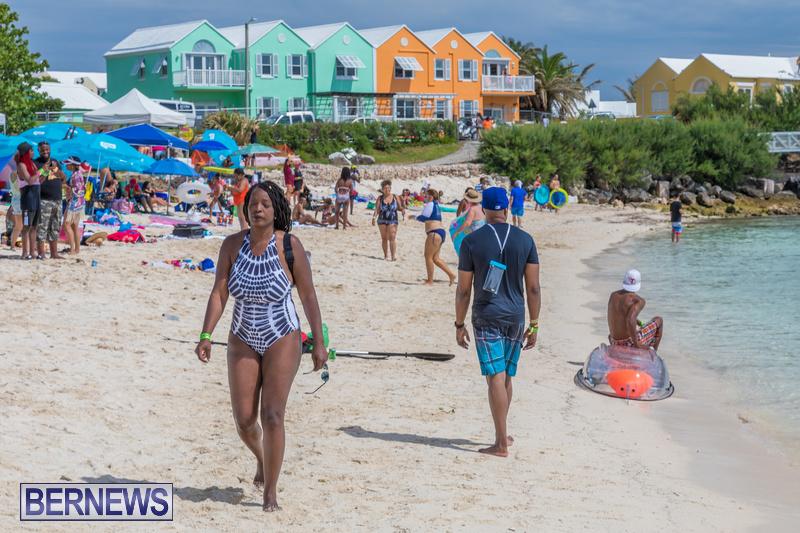 Bermuda-Heroes-Weekend-Raft-Up-June-16-2018-019