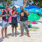 Bermuda Heroes Weekend Raft Up, June 16 2018-021
