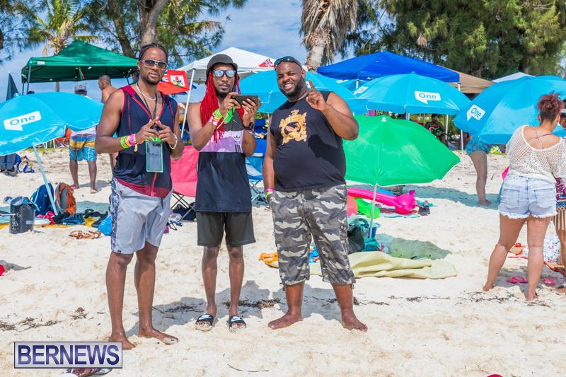 Bermuda-Heroes-Weekend-Raft-Up-June-16-2018-021