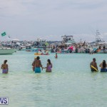 Bermuda Heroes Weekend Raft Up, June 16 2018-027
