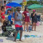 Bermuda Heroes Weekend Raft Up, June 16 2018-029