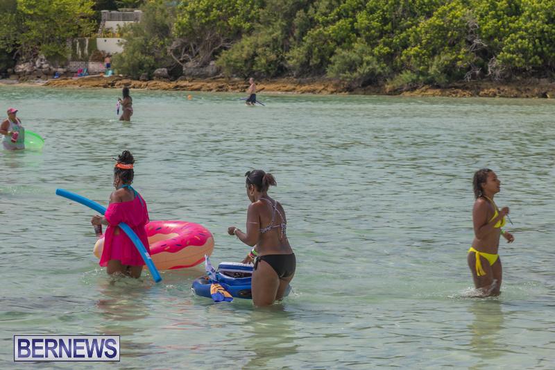 Bermuda-Heroes-Weekend-Raft-Up-June-16-2018-031
