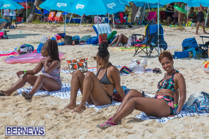Bermuda-Heroes-Weekend-Raft-Up-June-16-2018-033