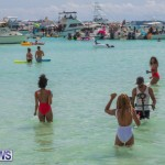 Bermuda Heroes Weekend Raft Up, June 16 2018-035