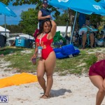 Bermuda Heroes Weekend Raft Up, June 16 2018-036