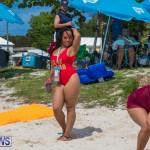 Bermuda Heroes Weekend Raft Up, June 16 2018-036