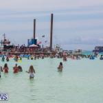 Bermuda Heroes Weekend Raft Up, June 16 2018-037