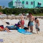 Bermuda Heroes Weekend Raft Up, June 16 2018-038