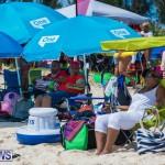 Bermuda Heroes Weekend Raft Up, June 16 2018-039